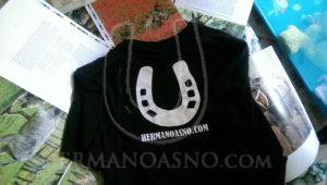 hermano-asno-camiseta-logo-herradura-luis-arteaga